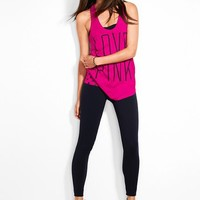 Tank & Yoga Legging Gift Set