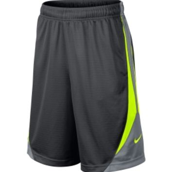 Nike Boys' Avalanche Basketball Shorts | DICK'S Sporting Goods