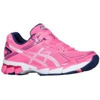 ASICS® GT - 1000 V2 - Women's at Eastbay