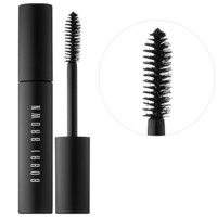 Eye Opening Mascara - Bobbi Brown | Sephora