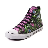 Converse Chuck Taylor All Star Hi Zombies Sneaker