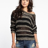 Fiorenza Sweater at Guess