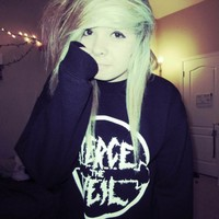 Pierce The Veil Crewnecks