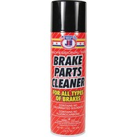 Diversion Safe - JB Brake Cleaner