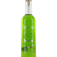 Bauchant Apple XO Liqueur 750ML