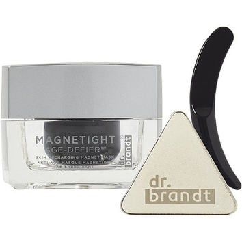 Dr. Brandt Travel Size MAGNETIGHT Age-Defier | Ulta Beauty