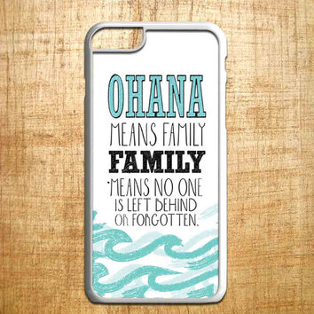 Lilo and Stitch Ohana Means Family Waterblaster for iphone 4/4s/5/5s/5c/6/6+, Samsung S3/S4/S5/S6, iPad 2/3/4/Air/Mini, iPod 4/5, Samsung Note 3/4, HTC One, Nexus Case*PS*