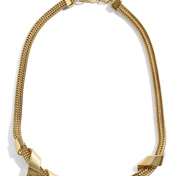 BaubleBar Nazira Statement Necklace | Nordstrom