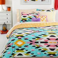 Teen Vogue Bedding, Mojave Blue Comforter Sets - Teen Bedding - Bed & Bath - Macy's