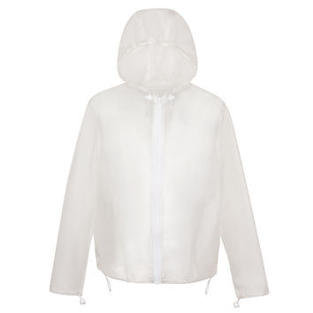 PURITY JACKET
