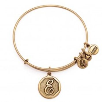 Bangle, Beaded and Wrap Bracelets | ALEX AND ANI