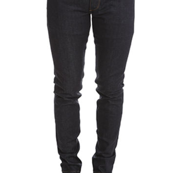 Rag & Bone Raw Fit 1 Jean
