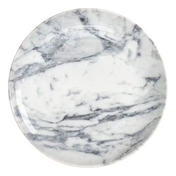 Ceramic Plate - from H&M