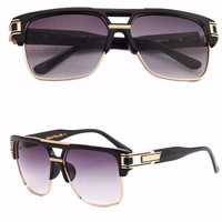 DT Grandmaster Four Sunglasses