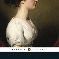 Sense and Sensibility (Penguin Classics)