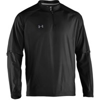 Under Armour UA Longsleeve Convertible Cage Jacket