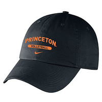 Princeton - Nike - Volleyball - Cap Black