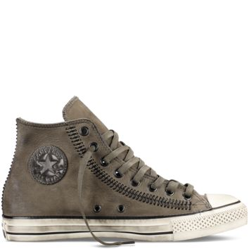 Converse by John Varvatos Artisan Stitch