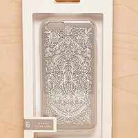 Rifle Paper Co. Floral Lace Phone Case