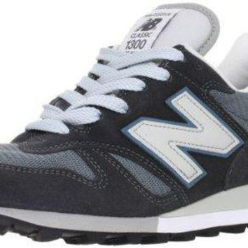 ONETOW new balance men s m1300 running shoe