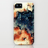 Apple iPhone case for iphone 5 iphone 5s iphone 5c iphone 4 iphone 4s iPhone 3gs Samsung Galaxy S5 Galaxy S4 Vintage Grunge Paint Phone Case