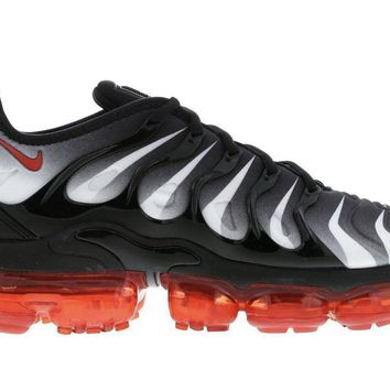 spbest Air VaporMax Plus Shark Bite