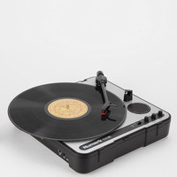 Urban Outfitters - Numark PT-01 Portable USB Turntable