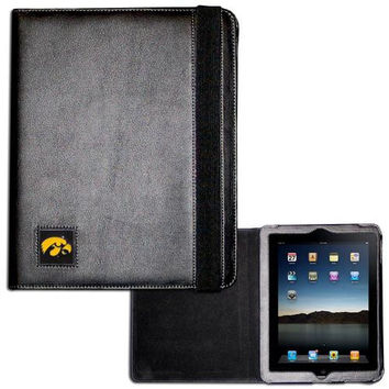 Iowa Hawkeyes NCAA iPad Protective Case