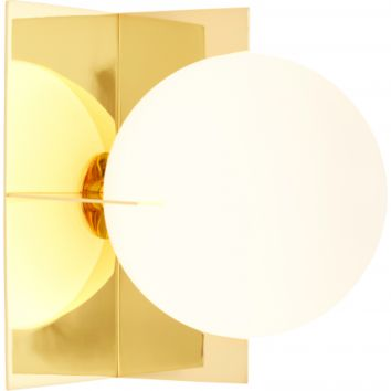 PLANE WALL LIGHT