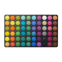 2nd Edition 120 Color Eyeshadow Palette | BH Cosmetics