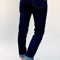 The Best Travel jeans in the World for Her