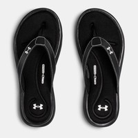 Women's UA Marbella VI Sandals | Under Armour US