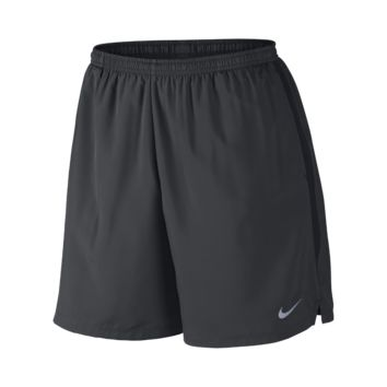 "Nike 7"" Challenger Men's Running Shorts"