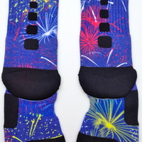 freshswagg — Independence Day Elites