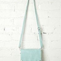 Free People Avalon Crossbody