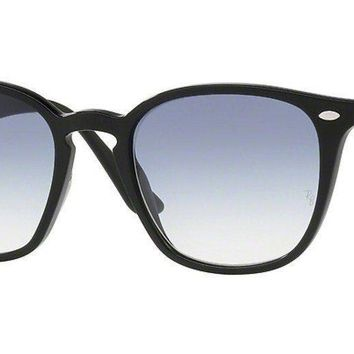 Ray-Ban RB4258 - 601/19 Sunglasses