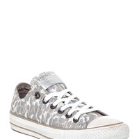 Converse | Ox White Sneaker | Nordstrom Rack
