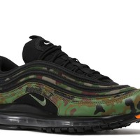 AIR MAX 97 'COUNTRY CAMO JAPAN' - AJ2614-203