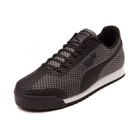 Mens Puma Roma Athletic Shoe
