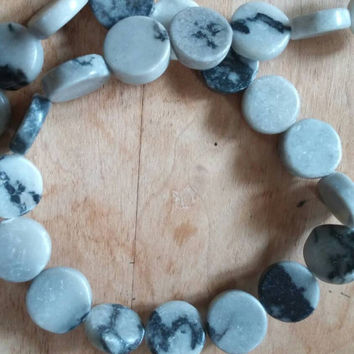 """Marble Beads 
