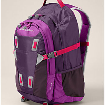 Shasta Backpack | Eddie Bauer
