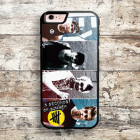 iPhone 6 6s 5s 5c 4s Cases, Samsung Galaxy Case, iPod Touch 4 5 6 case, HTC One case, Sony Xperia case, LG case, Nexus case, iPad case, Band 5sos 5 second of summer Cases