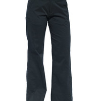 Quick Dry Trouser « Contourwear :: Smart & Stylish Travel Clothing for Women