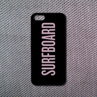 iPod 4 case,iPhone 5S case,iPhone 5 case,iPhone 5C case,iPhone 4 case,iPhone 4S case,iPod 5 case,Blackberry Z10,Blackberry Q10,Surfboard.