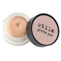 stila prime pot waterproof eye shadow primer | Makeup | Birchbox