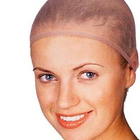 Wig Cap | Wigs-Miscellaneous Hats, Wigs & Masks for Halloween Costumes
