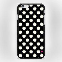 Kate Spade Apple iPhone 6 Case
