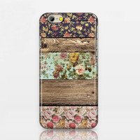 iphone 6 case,old wood floral image iphone 6 plus case,art wood design iphone 5s case,new iphone 5c case,best selling iphone 5 case,most popular iphone 4 case,idea iphone 4s case,samsung Galaxy s4 case,art design galaxy s3 case,s5 case,idea Sony xperia Z