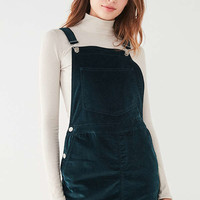UO Skirtall Overall | Urban Outfitters