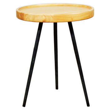 Axel Side Table, Standard Side Tables